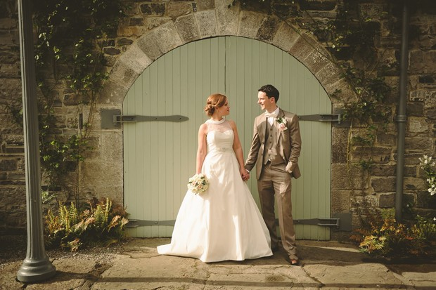 real-wedding-photography-ballymagarvey-village-ireland (5)