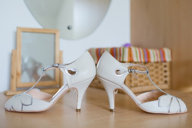 real-wedding-rachel-simpson-mimosa-shoes-ivory