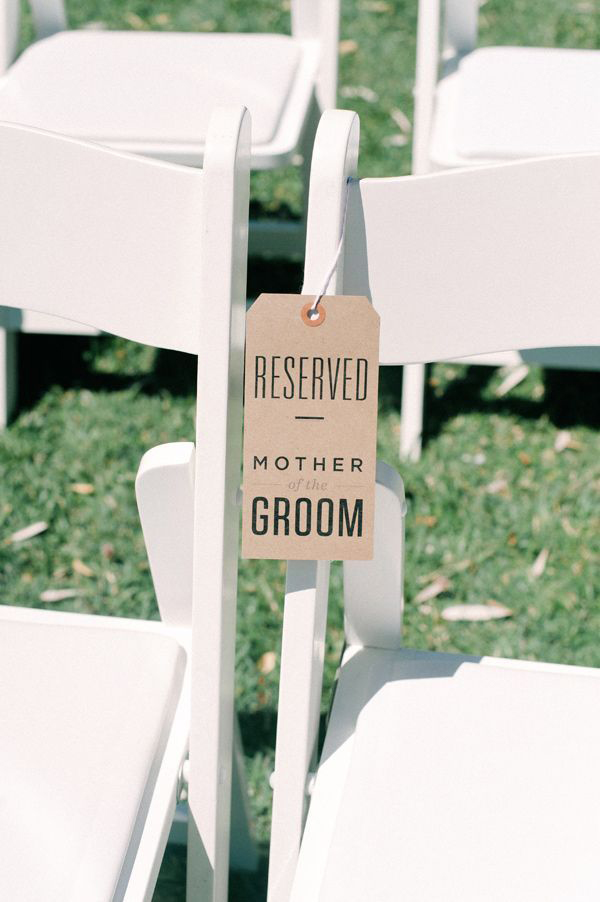 reserved-mother-of-the-bride-groom-sign-reserved