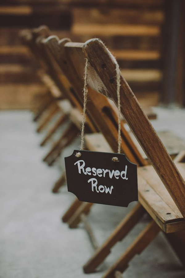 reserved-row-wedding-ceremony