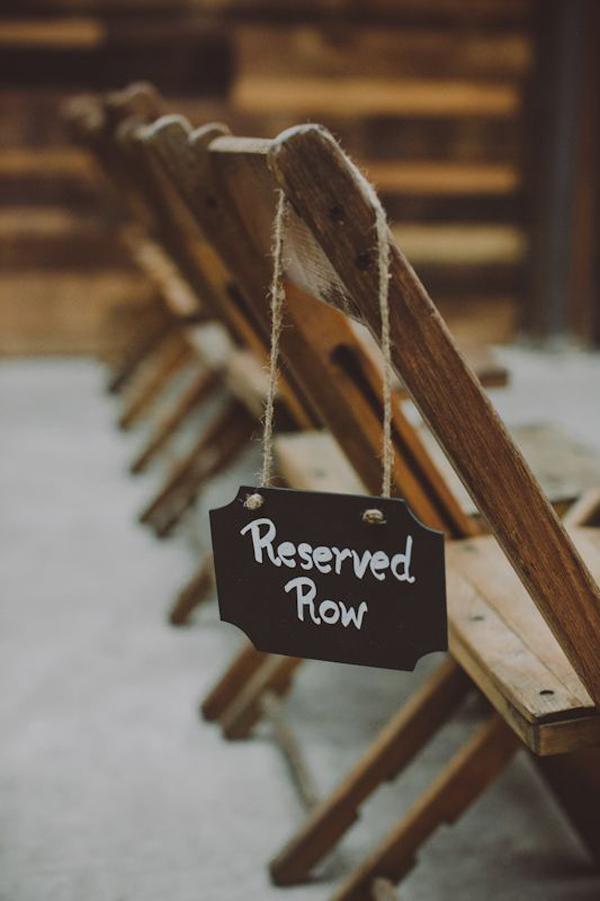 reserved-row-wedding-ceremony