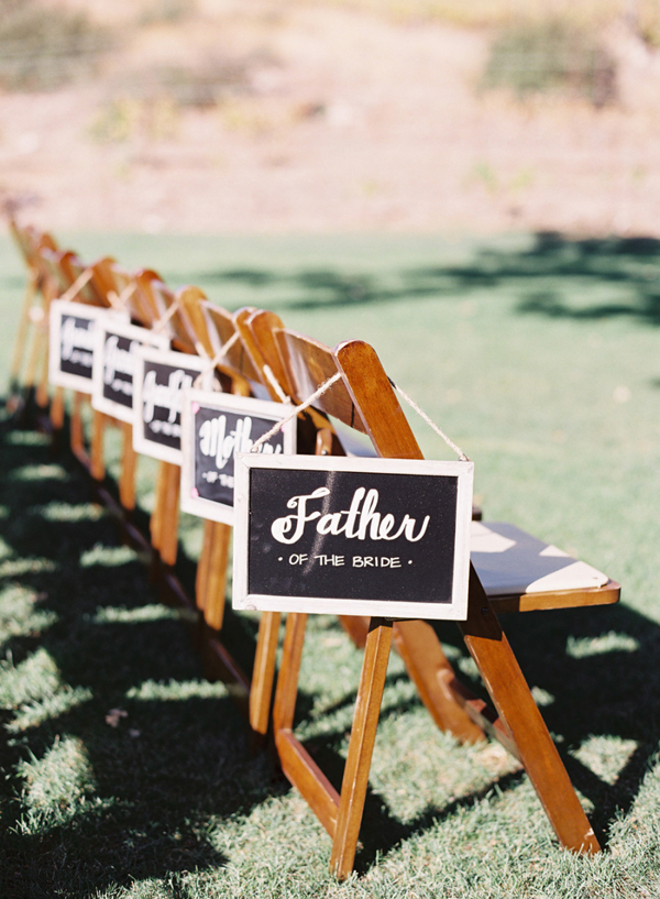 reserved-signs-bridal-party-wedding