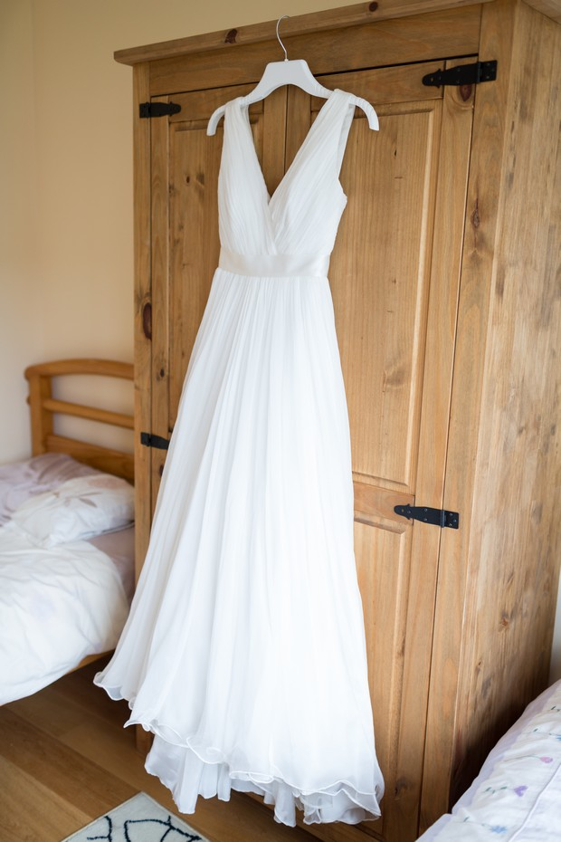 sadoni-wedding-dress-ireland-real-bride (1)