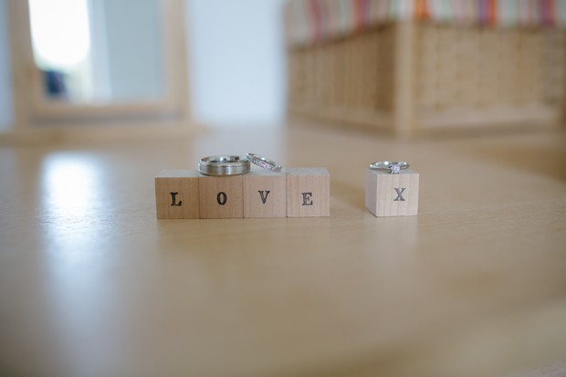 scrabble-block-wedding-photo-love-rings (2)