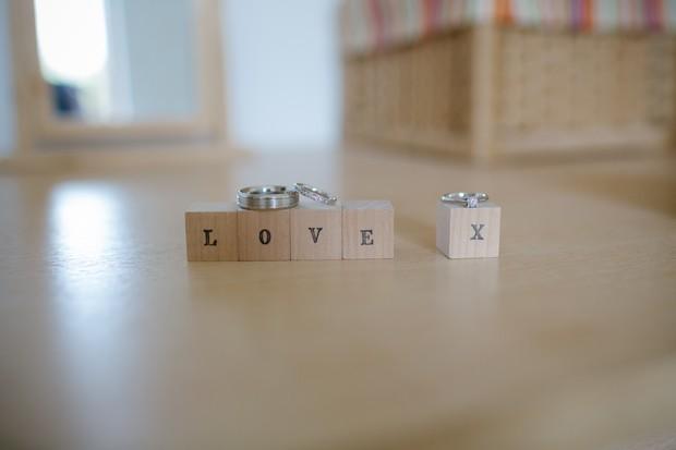 scrabble-block-wedding-photo-love-rings (2)