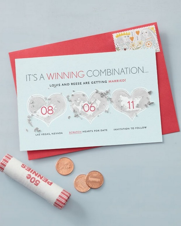 scratch-card-wedding-save-the-date