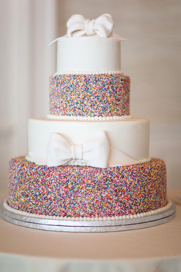 sprinkles-wedding-cake
