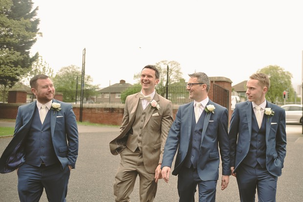 stylish-groom-groomsmen-ireland
