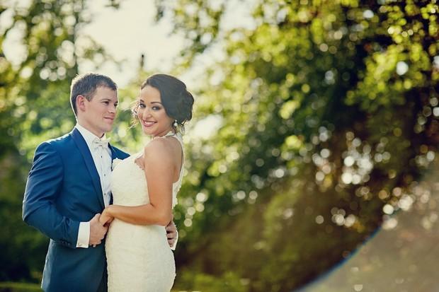 tara-talbot-rose-of-tralee-wedding-ireland