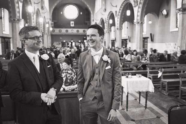 wedding-ceremony-church-photography-ireland (3)