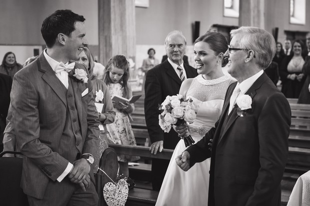 wedding-ceremony-church-photography-ireland (4)