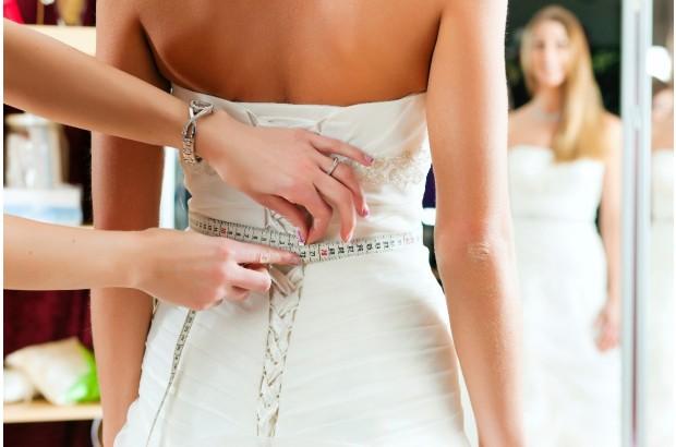 vestidos-de-novia-alteraciones-couture-care