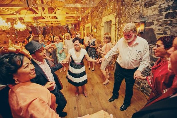wedding-guests-dancing-ireland