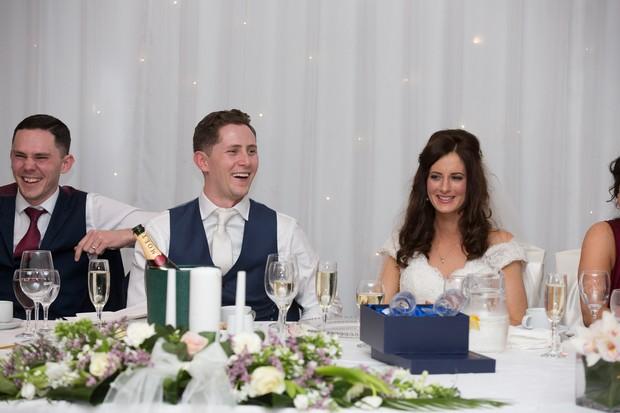 wedding-guests-enjoying-drinks-reception (3)
