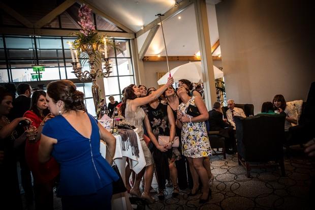 wedding-guests-selfie-stick-photo (1)