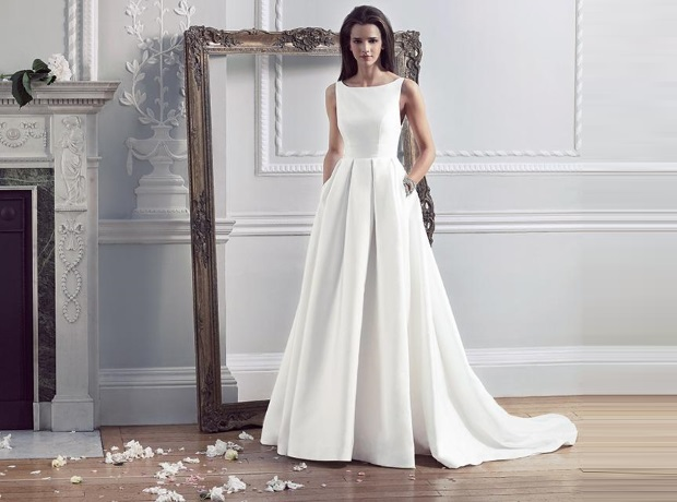 Bridal Gown Shops in Tallaght, Dublin Find Bridal Gown Shops in Tallaght, Dublin on YourLocal. Get reviews and contact details for each business including phone number, postcode, opening hours and .