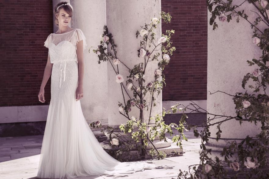 Ellis-Bridal-2015-dublin-ireland-stockists
