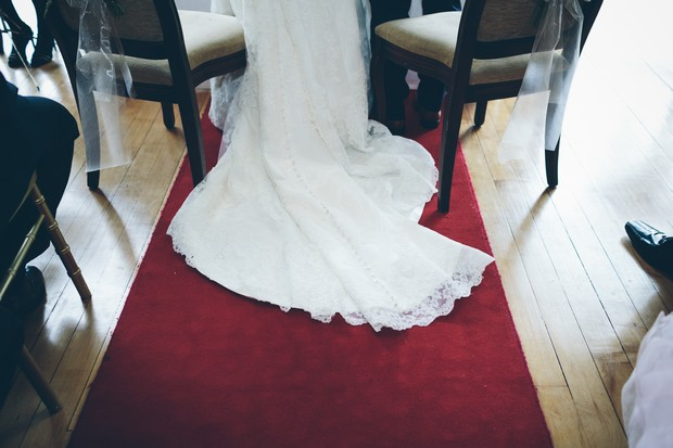 Merrill and Garrett Mt Juliet Wedding_129