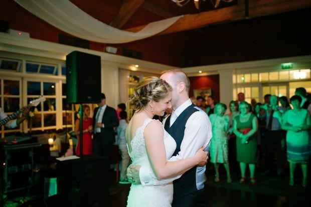 Merrill and Garrett Mt Juliet Wedding_421
