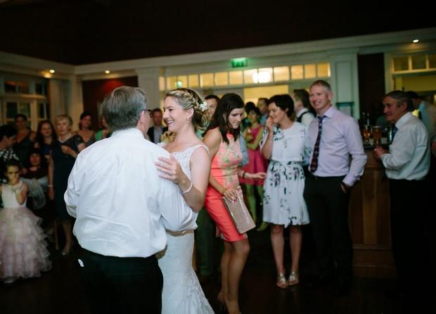Merrill and Garrett Mt Juliet Wedding_432