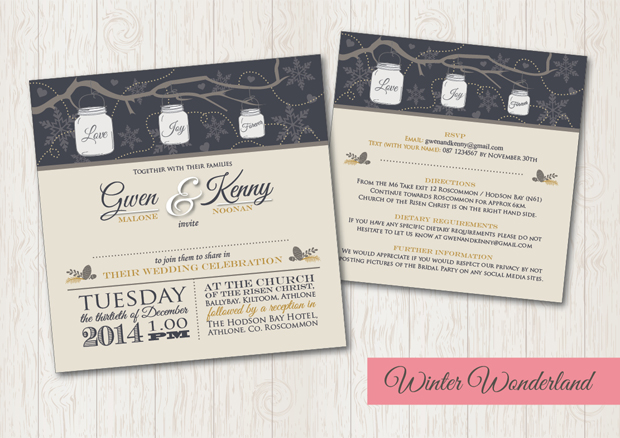 Winter-Wonderland-wedding-invite-splash-graphics
