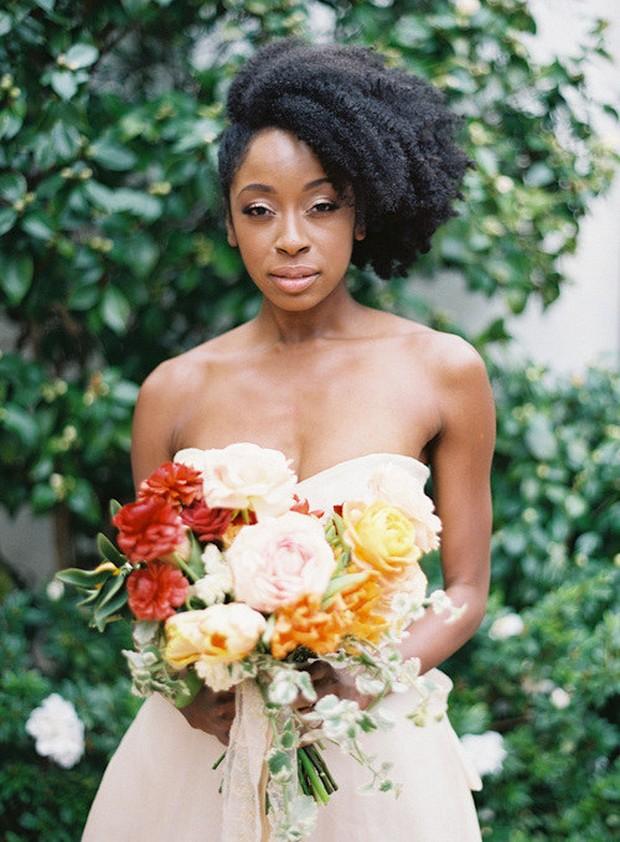 Woman No Bride Online 111