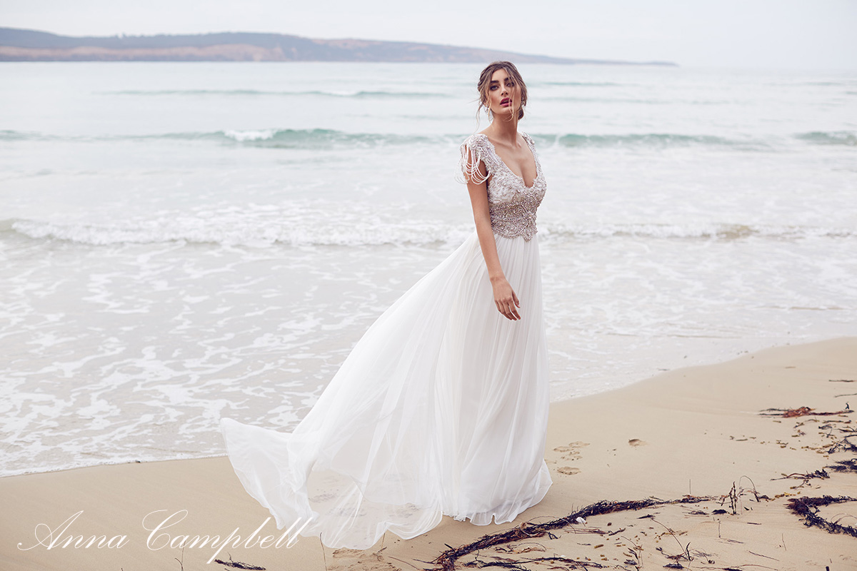 anna-campbell-2016-wedding-dresses