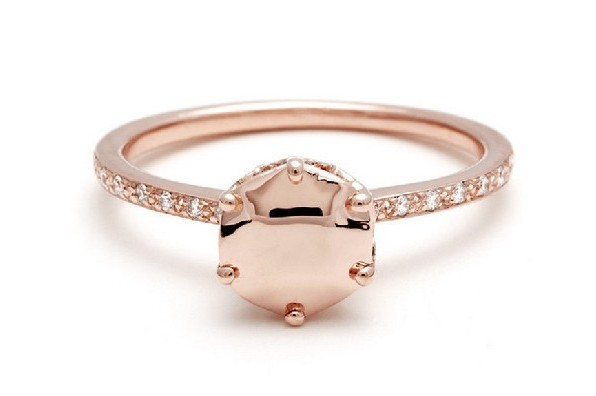 anna-sheffield-modern-engagement-ring-hazeline-solitaire-rose-gold-gemstone