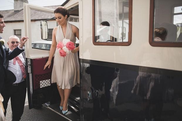 asquith-palace-vintage-car-bus-wedding-ireland