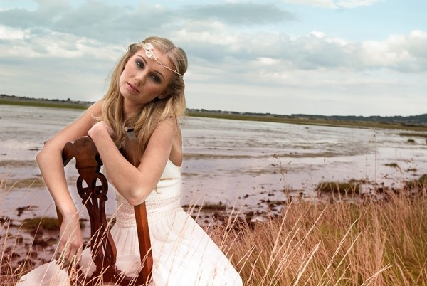 barnardos-bridal-dublin-wedding-dresses-ethical