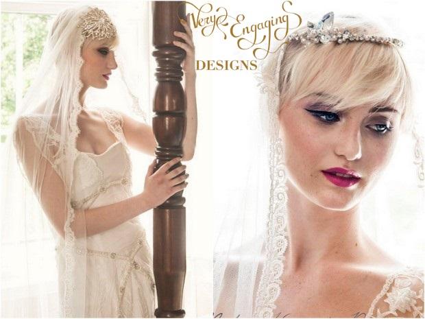 best-bridal-headdresses-veils-logo