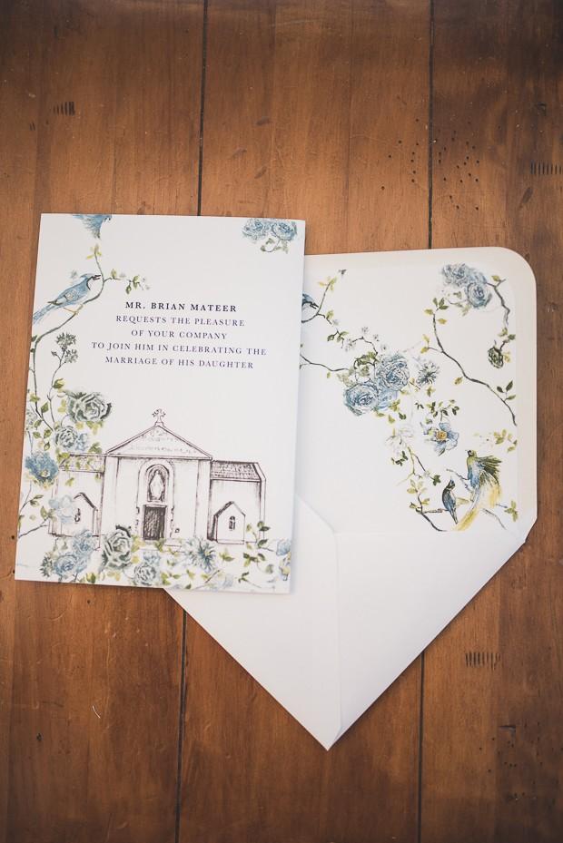 blue-bird-summer-illustration-wedding-invitation-appleberry-press