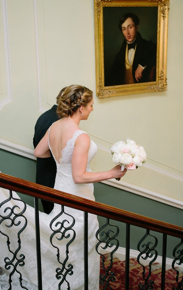 bride-father-walking-to-ceremony-room-hotel-mount-juliet (3)