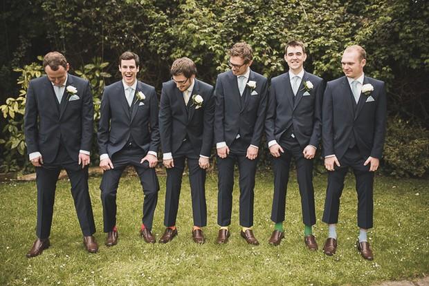 bride-tea-length-ballgown-wedding-dress-justin-alexander-thomasz-kornas-photography (10)