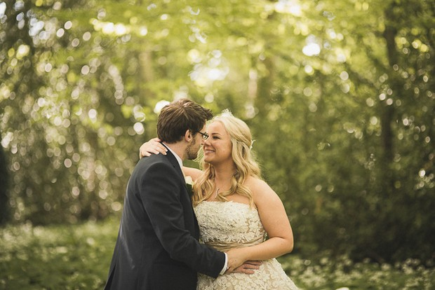 bride-tea-length-ballgown-wedding-dress-justin-alexander-thomasz-kornas-photography (11)