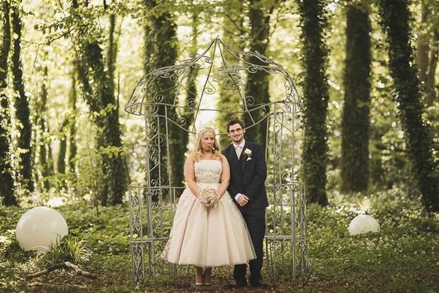bride-tea-length-ballgown-wedding-dress-justin-alexander-thomasz-kornas-photography (12)