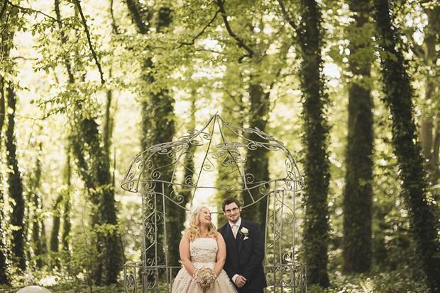bride-tea-length-ballgown-wedding-dress-justin-alexander-thomasz-kornas-photography (13)