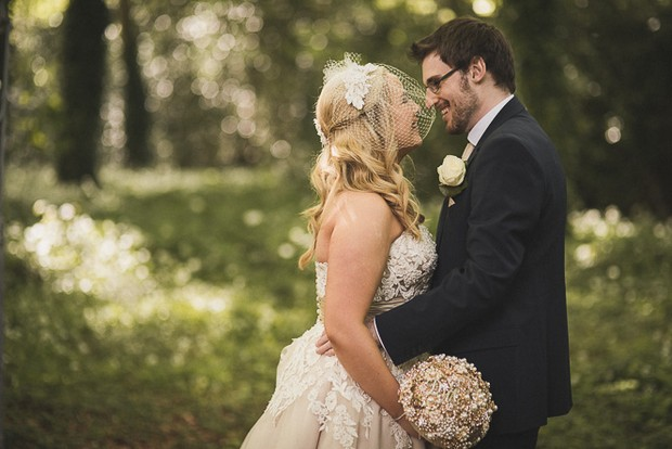 bride-tea-length-ballgown-wedding-dress-justin-alexander-thomasz-kornas-photography (14)