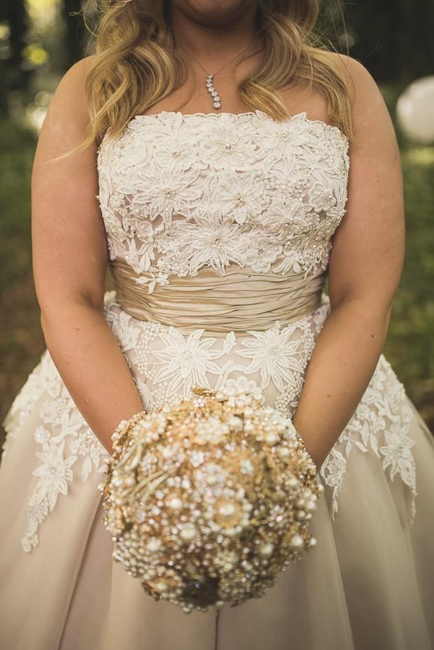 bride-tea-length-ballgown-wedding-dress-justin-alexander-thomasz-kornas-photography (3)