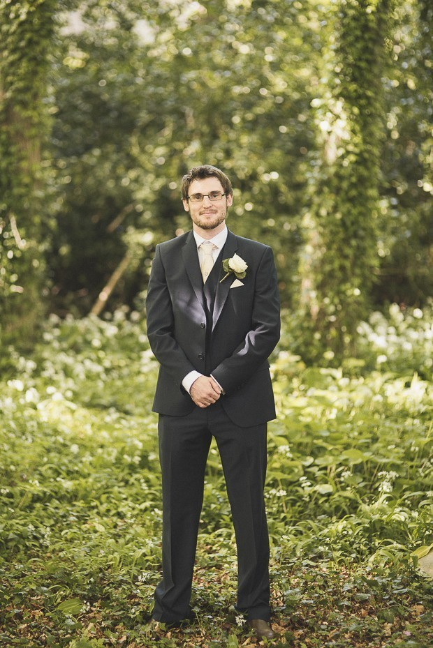 bride-tea-length-ballgown-wedding-dress-justin-alexander-thomasz-kornas-photography (4)