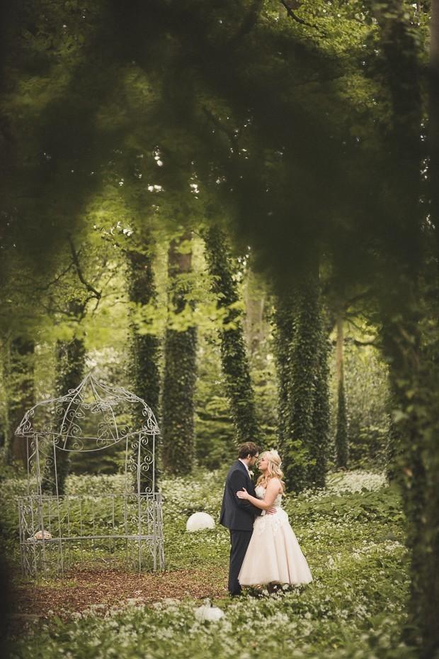 bride-tea-length-ballgown-wedding-dress-justin-alexander-thomasz-kornas-photography (6)