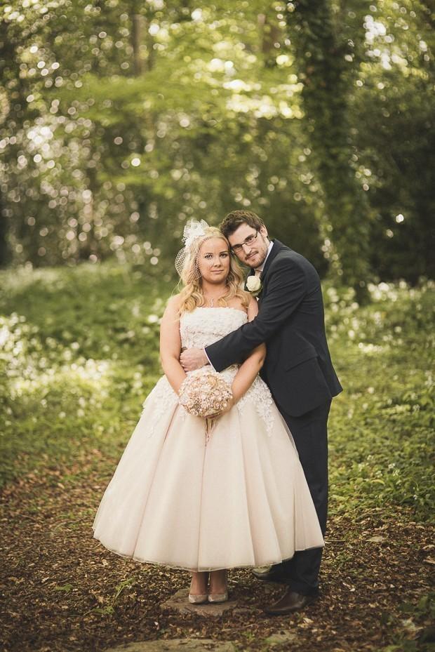 bride-tea-length-ballgown-wedding-dress-justin-alexander-thomasz-kornas-photography (7)