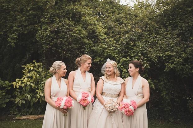 bride-tea-length-ballgown-wedding-dress-justin-alexander-thomasz-kornas-photography (8)