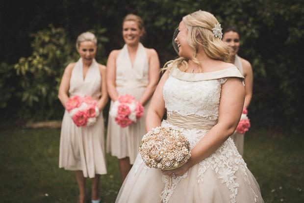 bride-tea-length-ballgown-wedding-dress-justin-alexander-thomasz-kornas-photography (9)