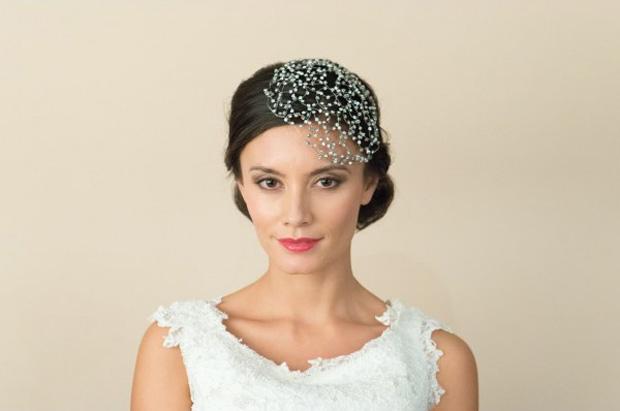 -clear-swarovski-crystal-birdcage-veil-allure
