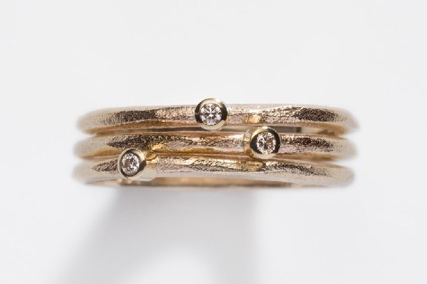 croi-alainn-gold-stack-engagement-rings-ireland
