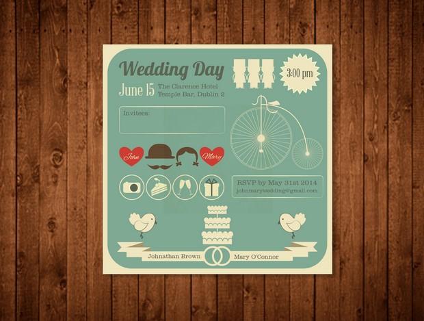 cute-illustrations-wedding-invite-parlour-press2