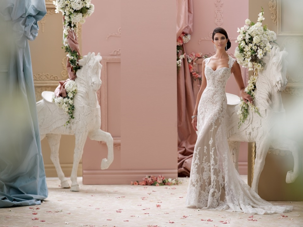 david-tutera-mon-cheri-lookbook