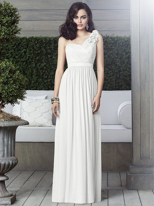 dessy-bridesmaid-collection