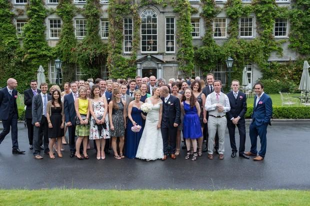 eden-photography-ireland-kilkenney-wedding-mount-juliet (1)